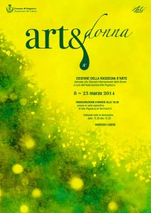 A3_ArteDonna2014