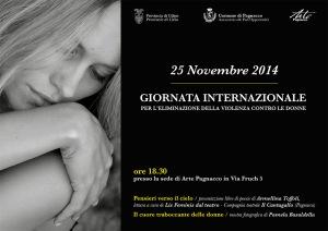 Volantino_25-Novembre
